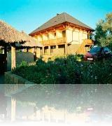 Гостиница SunRise 2